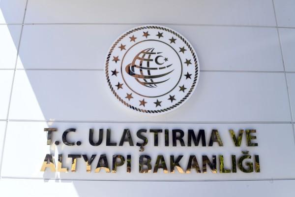 Türkiye-Macaristan Transit Geçiş Belgesi 130 Bine Yükseltildi